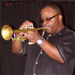 atlanta jazz musician - lester walker