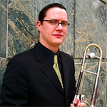 atlanta jazz musician - wes funderburk