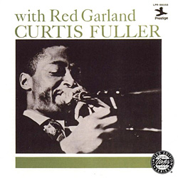 curtis fuller and red garland