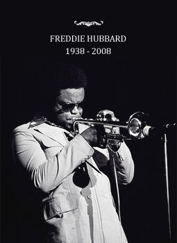 Freddie Hubbard, Red Clay