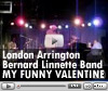 watch video: my funny valentine