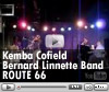watch video: route 66