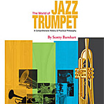 World Of Jazz Trumpet